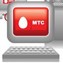 Способы активации сим-карты МТС